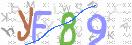 Кликните для смены кода