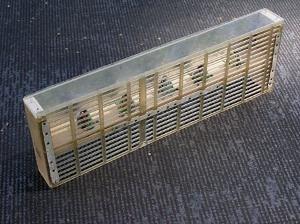 Электрическая схема сверлильного станка 2н125л 190