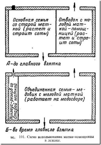 clip_image200